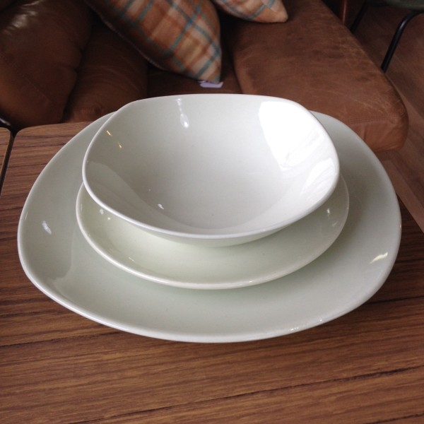 JOHNSON CROCKERY - SOLD - KNOW YOUR PRODUCT